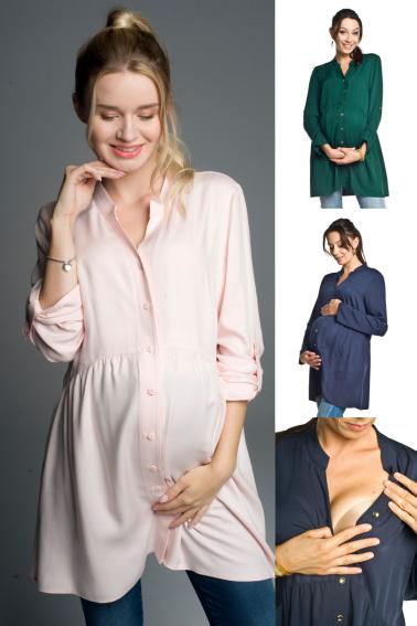 Odzież Ciążowa | Ubrania Ciążowe Sklep Internetowy Torelle.pl