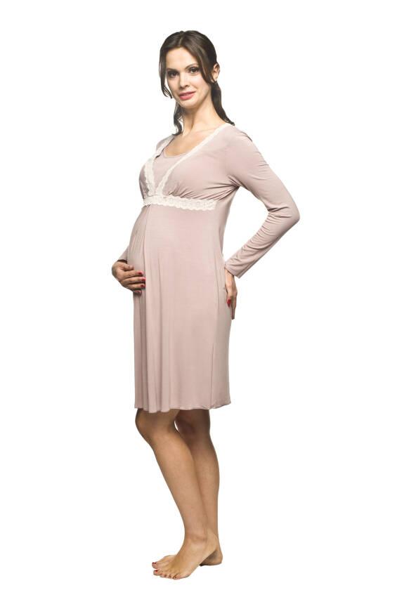 4f3029814f9005 Odzież Ciążowa | Ubrania Ciążowe Sklep Internetowy - Torelle.pl