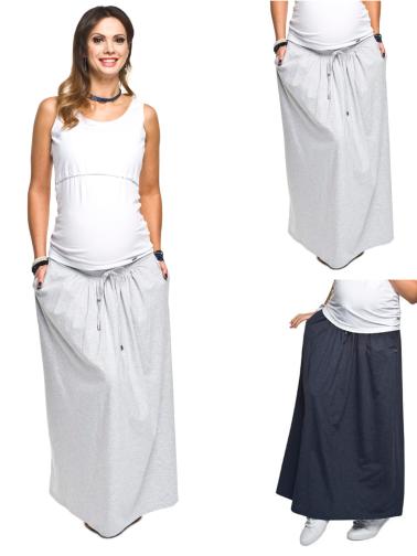 3967783aa07604 Odzież Ciążowa | Ubrania Ciążowe Sklep Internetowy - Torelle.pl